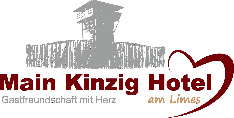 MK-HOTEL