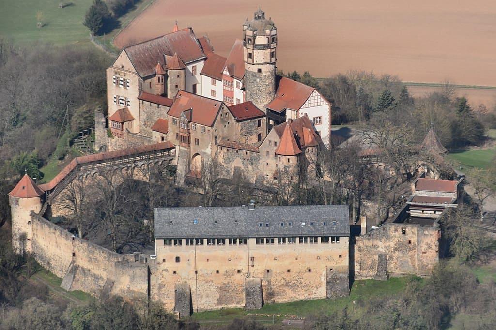 Luftbild_Burg-Ronneburg