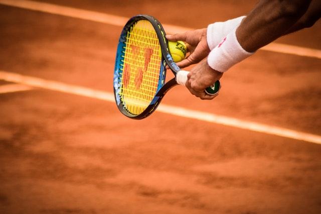 Tennis-Tennisplatz-Tennishalle-Erlensee