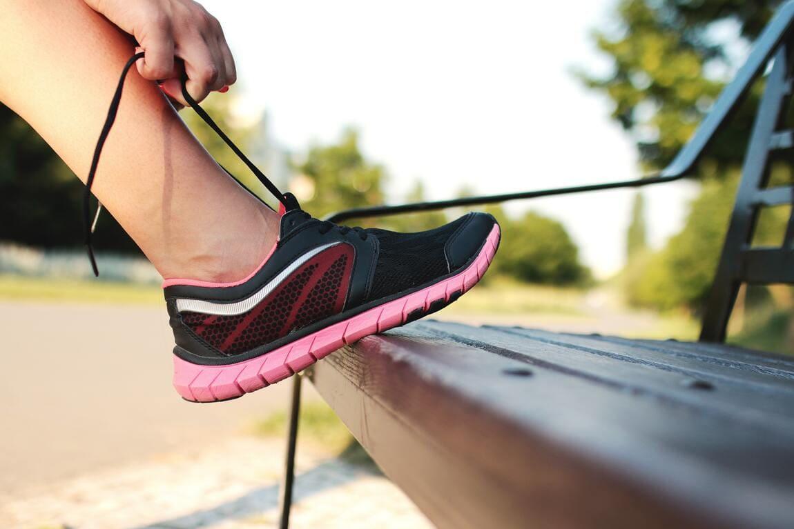 freizeit-hobby-joggen-7432