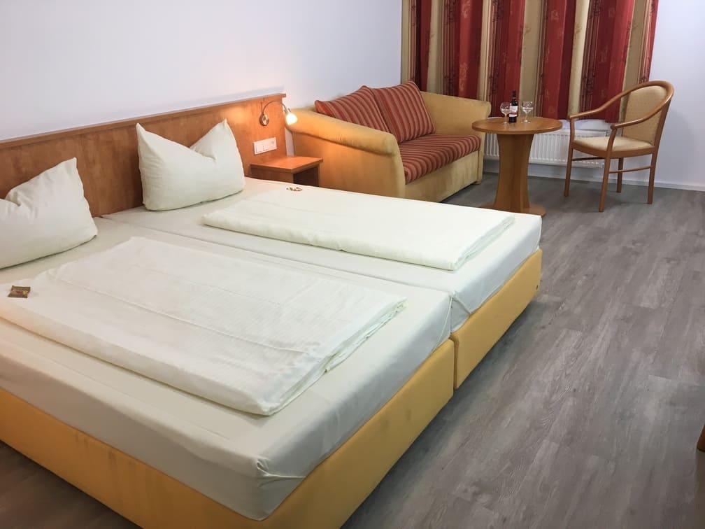 Main-Kinzig-Hotel-am-Limes-Erlensee-Komfortzimmer-3